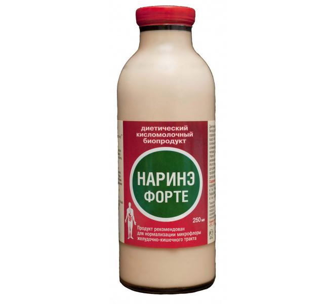 Закваска бактериальная сухая эвиталия для приготовления детского диетического кисломолочного бифидопродукта (абт)